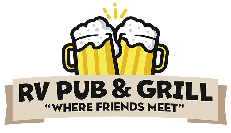 RV Pub and Grill